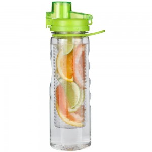 green_infuser_water_bottle (3)