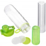green_infuser_water_bottle (4)