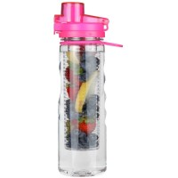 pink_infuser_water_bottle (2)