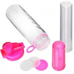 pink_infuser_water_bottle (3)